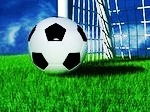 Стратегии ставок на футбол!