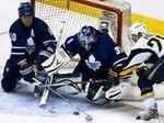 Делаем ставки на спорт.   Ставки на NHL.