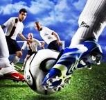 Пять стратегий ставок на футбол.