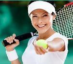 Трудоемкие, но надежные стратегии ставок на теннис.