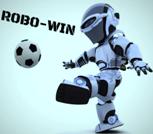 Robo Win Хит 2018 года