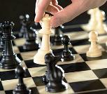 Ставки в шахматы   Методика выиграть в БК 1 x bet в шахматы.